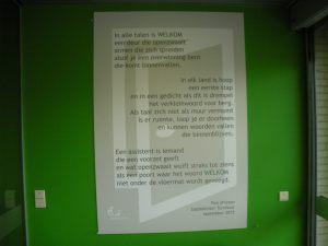 stadsgedicht ocmw2